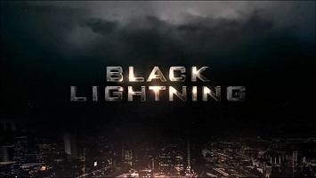 https://upload.wikimedia.org/wikipedia/en/e/ef/Black_Lightning_%28TV_series%29.png