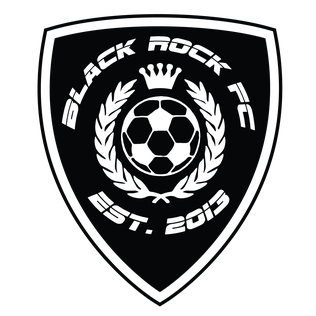 Black Rock FC badge.png