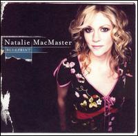 <i>Blueprint</i> (Natalie MacMaster album) 2003 studio album by Natalie MacMaster
