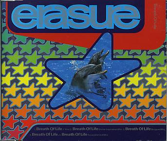 breath of life erasure song wikipedia
