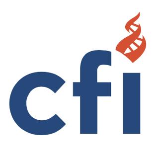Center for Inquiry nonprofit organization