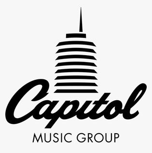 Capitol Music Group.png