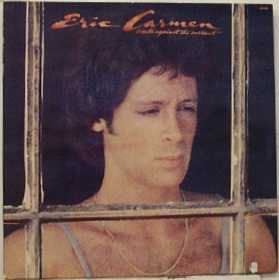 <i>Boats Against the Current</i> 1977 studio album by Eric Carmen
