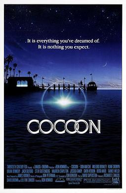 Cocoonposter.jpg
