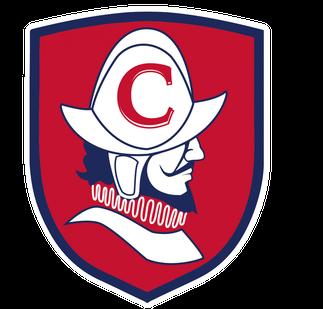 Coronado High School (Arizona) - Wikipedia