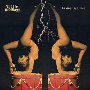 & Crying Lightning - Wikipedia