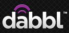 Dabbl Radio station in London, Cardiff