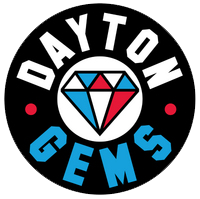 DaytonGems.PNG