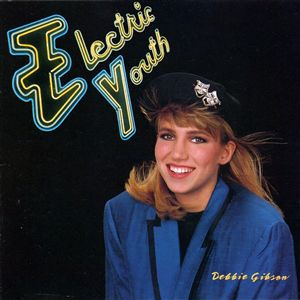 debbie gibson youtubedebbie gibson you better stop, debbie gibson foolish beat, debbie gibson lost in your eyes lyrics, debbie gibson shake your love, debbie gibson wiki, debbie gibson - electric youth, debbie gibson pregnant, debbie gibson dance, debbie gibson between the lines, debbie gibson only in my dreams, debbie gibson masters at work, debbie gibson discography, debbie gibson - losin myself, debbie gibson - out of the blue, debbie gibson no more rhyme, debbie gibson mp3, debbie gibson snake charmer, debbie gibson youtube, debbie gibson wikipedia discography