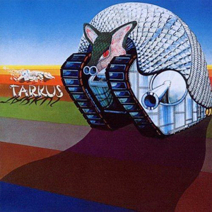 vous écoutez quoi à l\'instant - Page 2 Emerson,_Lake_%26_Palmer_-_Tarkus_(1971)_front_cover