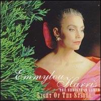 1992 album cover