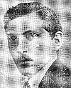 20th-century Romanian academic