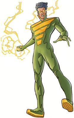 Example.Weather Wizard.jpg