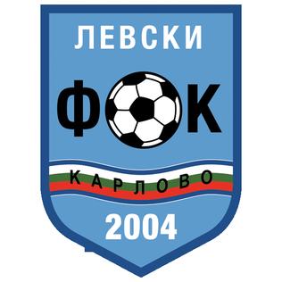https://upload.wikimedia.org/wikipedia/en/e/ef/FC_Levski_Karlovo_Emblem.png