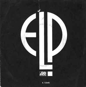 Fanfare for the Common Man (Emerson, Lake & Palmer song) 1977 song performed by Emerson, Lake & Palmer