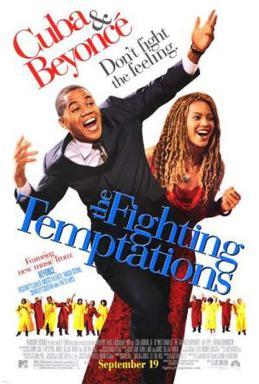 Fighting_temptations_poster.jpg