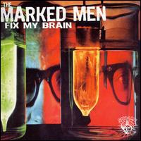 Fix My Brain album cover.jpg