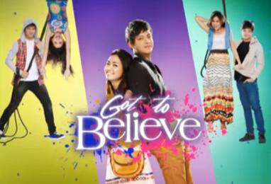 teen spirit full movie 2013 tagalog version of wikipedia