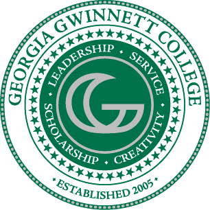 Map Of Georgia Gwinnett College.Georgia Gwinnett College Wikipedia