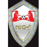 Resultado de imagem para General Trias International FC