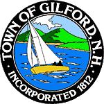 File:Gilford-Town-Seal.pnggilford town