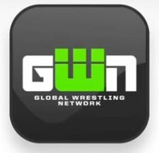 Global Wrestling Network Professional wrestling streaming service