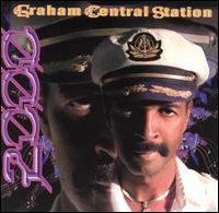 <i>GCS 2000</i> 1998 studio album by Graham Central Station