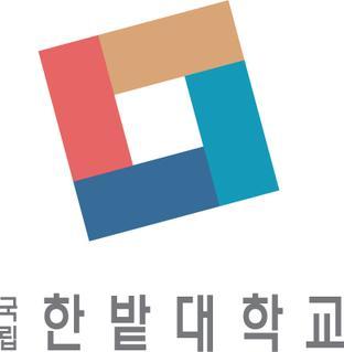 Hanbat National University Wikipedia