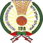 Iraq mens national basketball team