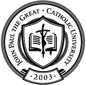 John Paul the Great Catholic University