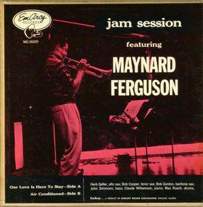 Jam_Session_featuring_Maynard_Ferguson.j