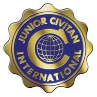 Junior Civitan International organization