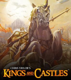 Kings_and_Castles.jpg