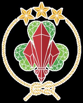 Latvijas Skautu un Gaidu Centrālā Organizācija