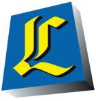LaurentianU