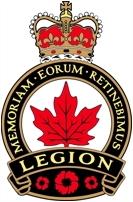 Sarnia Legionnaires (1969–) Canadian junior ice hockey team in the Greater Ontario Junior Hockey League