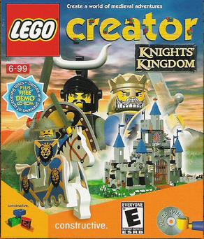 http://upload.wikimedia.org/wikipedia/en/e/ef/Lego_Creator_Knights_Kingdom_Cover.jpg