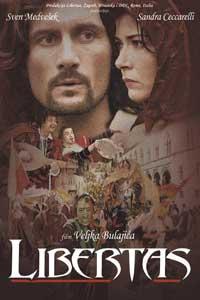 <i>Libertas</i> (film)