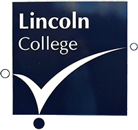 Lincoln College Logo.jpg