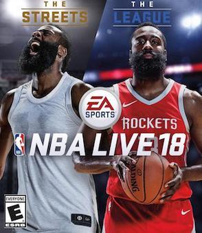 f77a11888d29 NBA Live 18 - Wikipedia