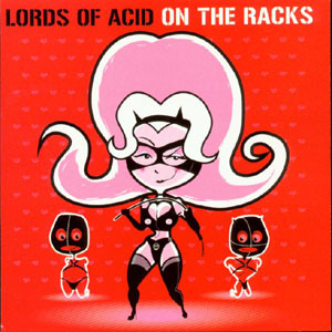Lords of acid rough sex picture 77
