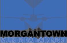Morgantown Municipal Airport Airport serving Morgantown, West Virginia