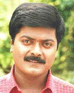 Murali tamil actor wikipedia for K murali mohan rao director wikipedia
