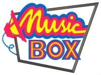 Music Box (TV channel) Pan-European music video channel