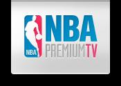 NBAPremiumTVLogo.png