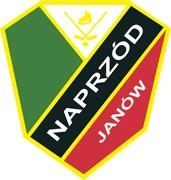 https://upload.wikimedia.org/wikipedia/en/e/ef/Naprzod-Janow-Logo.jpg