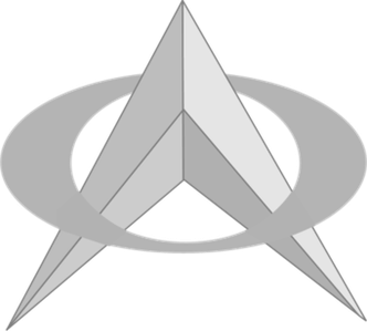 Oltcit - Wikipedia