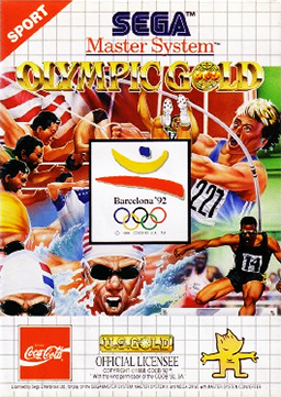 Olympic Gold Coverart.jpg