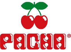 File:Pacha logo.png