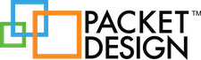 Packet Design Logo.png